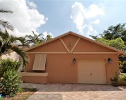5604 SW 98th Way, Cooper City image