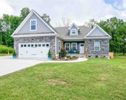 10838 Thatcher Crest Dr, Soddy Daisy image