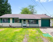 305 NW Leber Court NW, Orting image