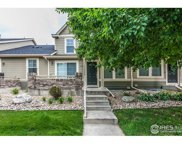 5114 Country Squire Way, Fort Collins image