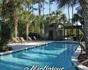 5245 Kingston Circle, Panama City Beach image