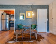 803 Hillview Heights Unit #208, Nashville image