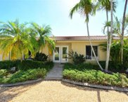 530 Putting Green Lane, Longboat Key image
