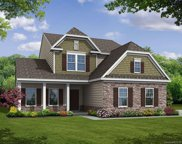 1115  Baldwin Drive Unit #Lot 113, Lancaster image