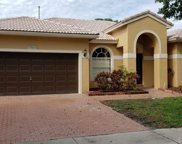 12954 Nw 18th Ct, Pembroke Pines image