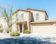 2388 E Meadow Chase Drive, Queen Creek image