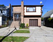 223-35 107th Ave, Queens Village image