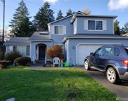 3731 Madrona Ct SE, Lacey image