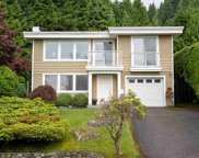 83 Glenmore Drive, West Vancouver image