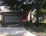 905 Isle Of Man Ct, Pflugerville image
