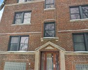 3765 North Magnolia Avenue Unit 3, Chicago image