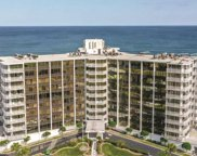 3580 S Ocean Shore Blvd Unit 111, Flagler Beach image