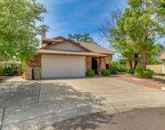 5428 W Shaw Butte Drive, Glendale image