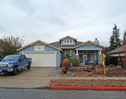 237 West Springer Drive, Turlock image