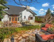26077 Walnut Hills Drive, Lake Arrowhead image