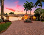 6468 NW 103rd Ln, Parkland image