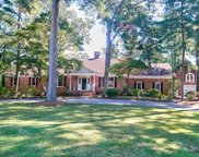 1612 Wakefield Drive, Virginia Beach image