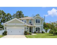 545 Island Court, Palm Harbor image