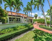 636 Navarre Ave, Coral Gables image