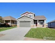 2912 68th Ave, Greeley image