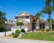 18016 Horseshoe Bay CIR, Fort Myers image