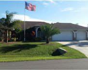 7545 Totem Avenue, North Port image