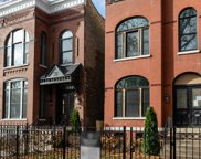 1304 North Hoyne Avenue Unit 1, Chicago image