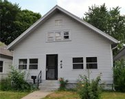 609 29th  Street, Indianapolis image