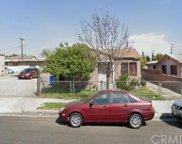 950 S Ford Boulevard, Los Angeles image