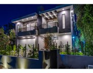 356 ALFRED Street, Los Angeles (City) image