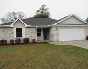 801 Wickwood Cir, Pensacola image