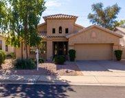6441 E Sierra Morena Street, Mesa image