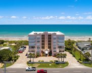 1177 N Highway A1a Unit #402, Indialantic image