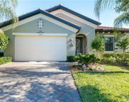10661 Essex Square BLVD, Fort Myers image