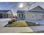2109 Chesapeake Dr, Fort Collins image