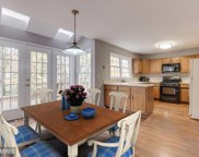 13606 OLD CHATWOOD PLACE, Chantilly image