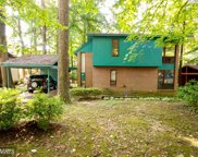 5231 THUNDER HILL ROAD, Columbia image