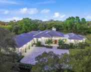 5269 Counter Play Road, Palm Beach Gardens image