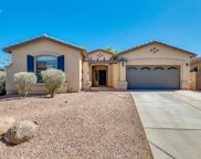 18873 E Kingbird Drive, Queen Creek image
