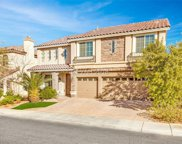 8234 OLD CREEK RANCH Street, Las Vegas image