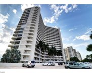320 Seaview Ct Unit 2-602, Marco Island image