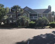 900 Courtyard Drive Unit M4, Myrtle Beach image