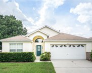 8013 Bow Creek Road, Kissimmee image