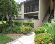 19505 Quesada Avenue Unit GG107, Port Charlotte image