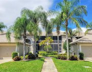 14290 Hickory Links CT Unit 1922, Fort Myers image
