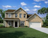 116 E Willow Valley Drive Unit #19, Mooresville image