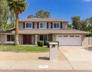 5632 E Presidio Road, Scottsdale image