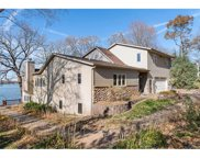11491 Kimball Avenue NW, Annandale image
