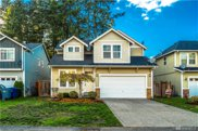 18218 80th Ave E, Puyallup image