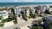 530 Cinnamon Beach Ln, Palm Coast image